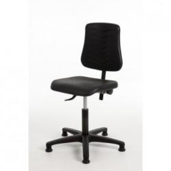 Bedrijfsstoel GM 160