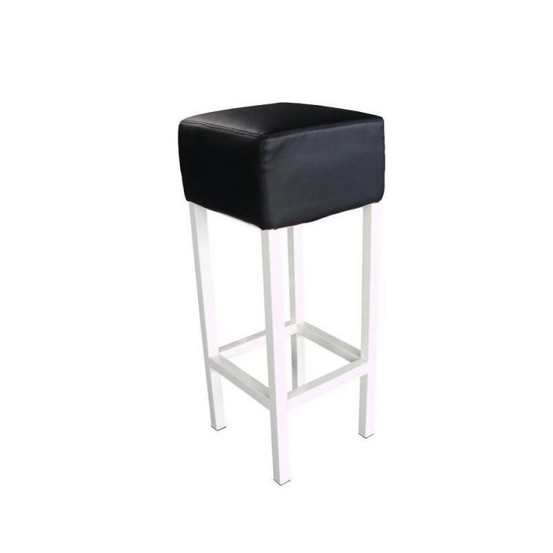 Barkruk Cube