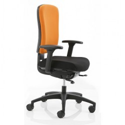 Bureaustoel Multiplo 4900