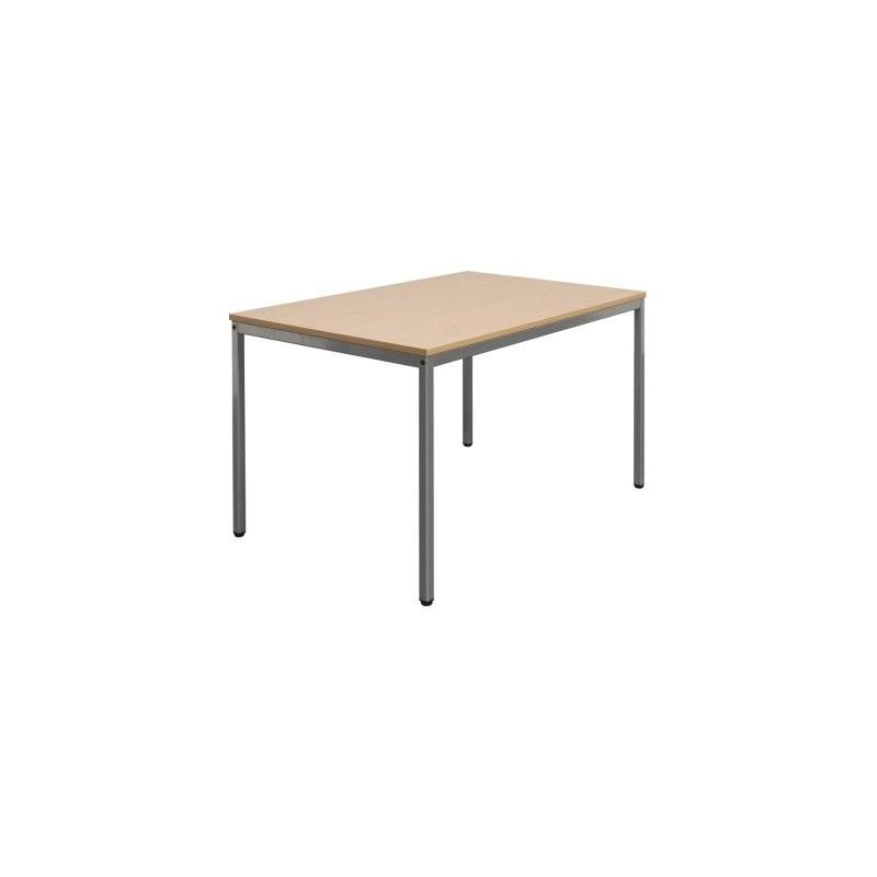 Tafel Standaard 120 x 80