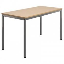 Tafel Standaard 120 x 60