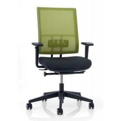 Bureaustoel Anteo 5100