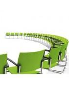 Vergader/ Conferentie stoelen